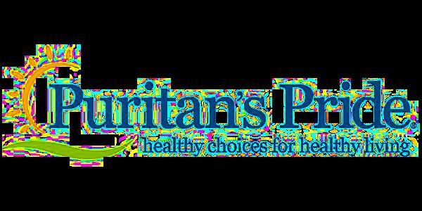 Melatonina Puritan's Pride