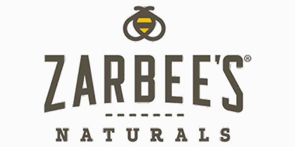 Zarbee's Naturals