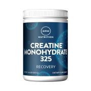 Creatina Monohidratada, MRM Nutrition, 325g