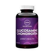 Glucosamina 1500mg, Condroitina 1200mg, MRM Nutrition, 90Cps