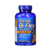 Osteo Bi-Flex Triple Strength (Glucosamina e Condroitina), Força Tripla, 200Tbs