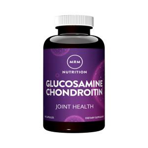 glucosamina condroitină este un medicament hormonal)