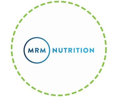 Produtos MRM Nutrition