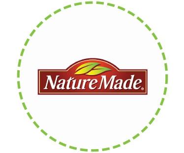 Produtos Nature Made