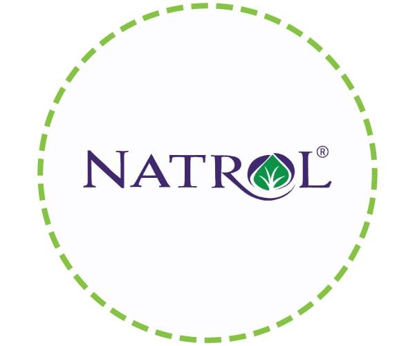 Produtos Natrol