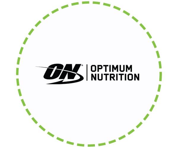 Produtos Optimum Nutrition
