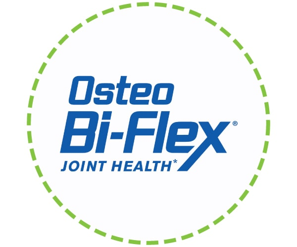 Produtos Osteo Bi-Flex
